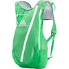 Gregory W's Pace 8 Spring Green